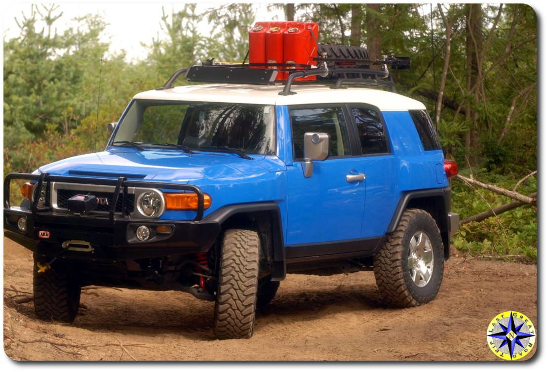 arb 4x4action magazine free download | overland adventures and off