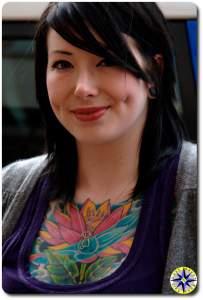 tattoo suicide girl