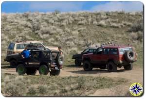 4x4 susuki jeeps subaru
