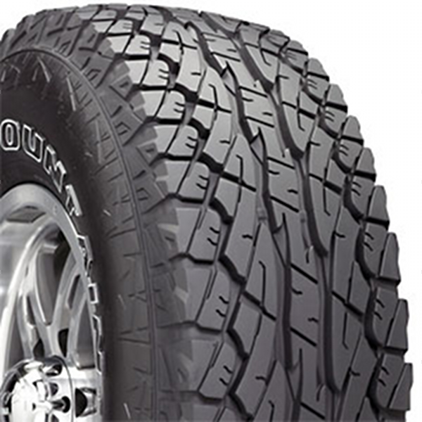 falken rocky mountain ats tire