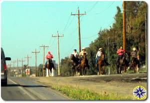 baja cowboys