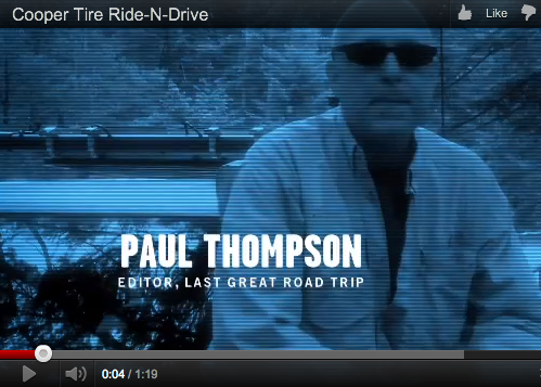 ride-n-drive