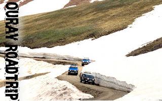 ouray-roadtrip-slide