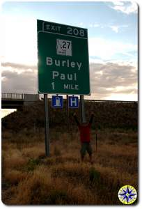 burley paul idaho