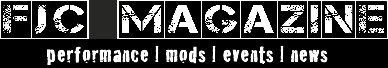 FJC Magazine