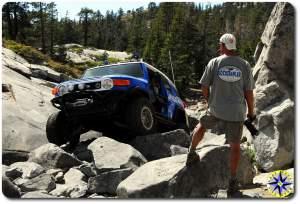 "Brian ""Woody"" Swearingen and Last Great Road Trip"