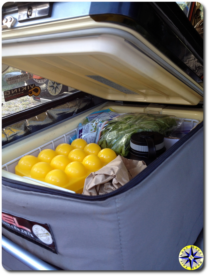 arb fridge