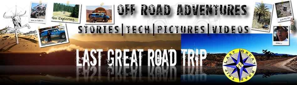 off road adventure pictures videos stories