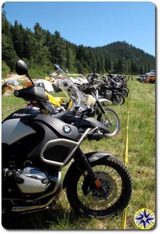 nwor dual sport motorcycle
