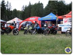 moto vendors nwor