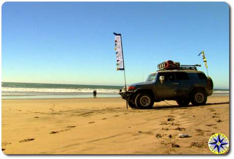 Overland & Trails   Overland Adventures and Off-Road