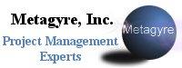 Metagyre, Inc.