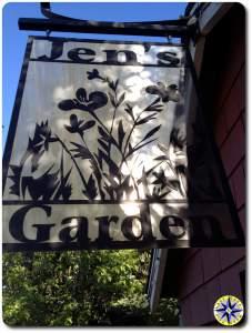 jens garden