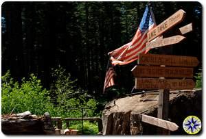 tahoe this way